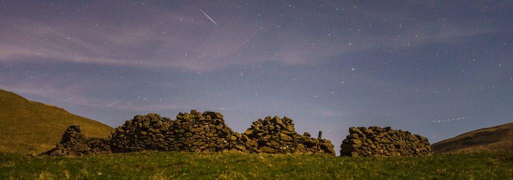 blackhope-moonlit-stone-circle.jpg