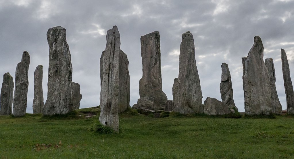 calanais-stones.jpg