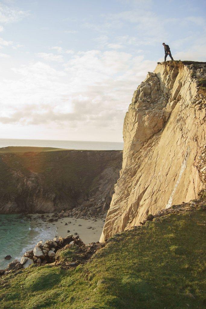 cliffs-at-mangurstadh.jpg