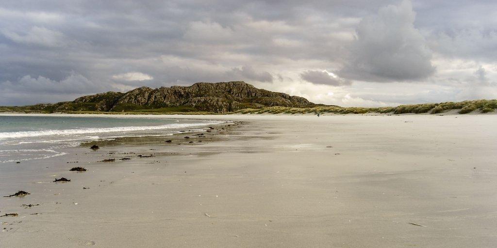 beach-at-bhaltos.jpg