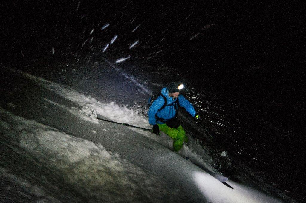 ski-leadhills-2.jpg
