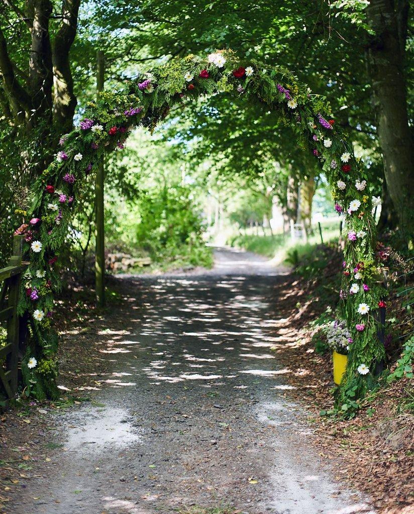 PL-Wedding-2018-06-30-100314.jpg