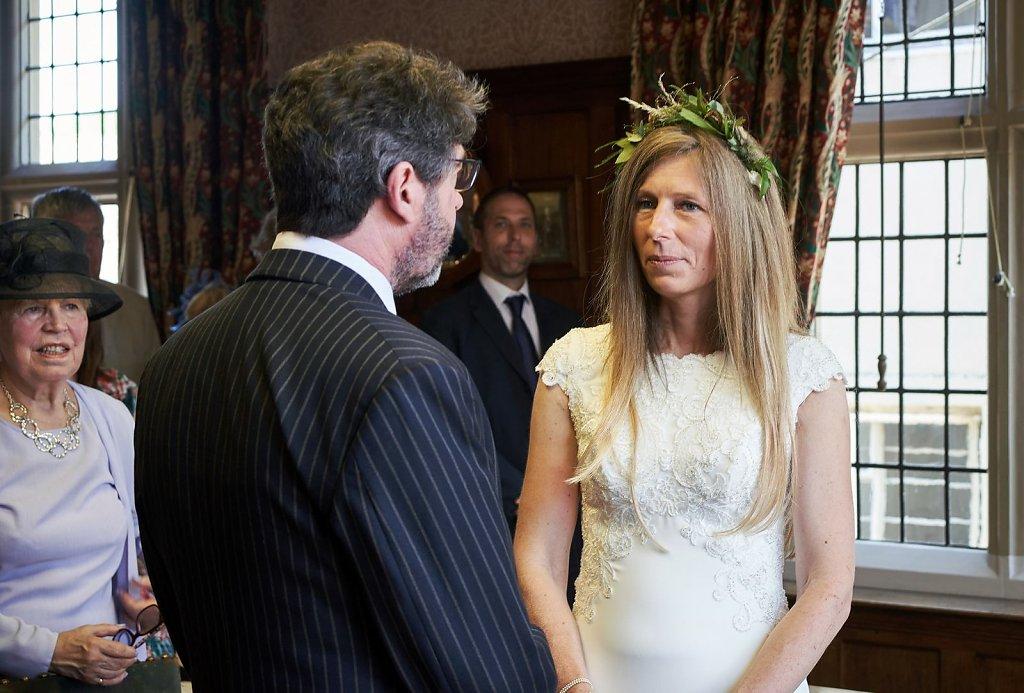 PL-Wedding-2018-06-30-134343.jpg