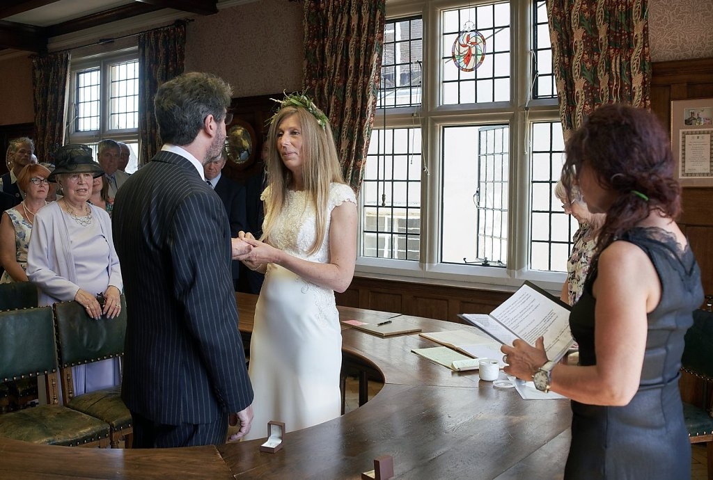 PL-Wedding-2018-06-30-134616.jpg