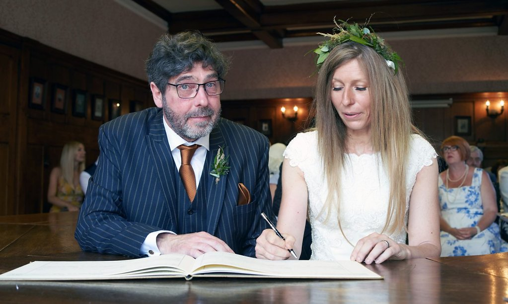 PL-Wedding-2018-06-30-135029.jpg