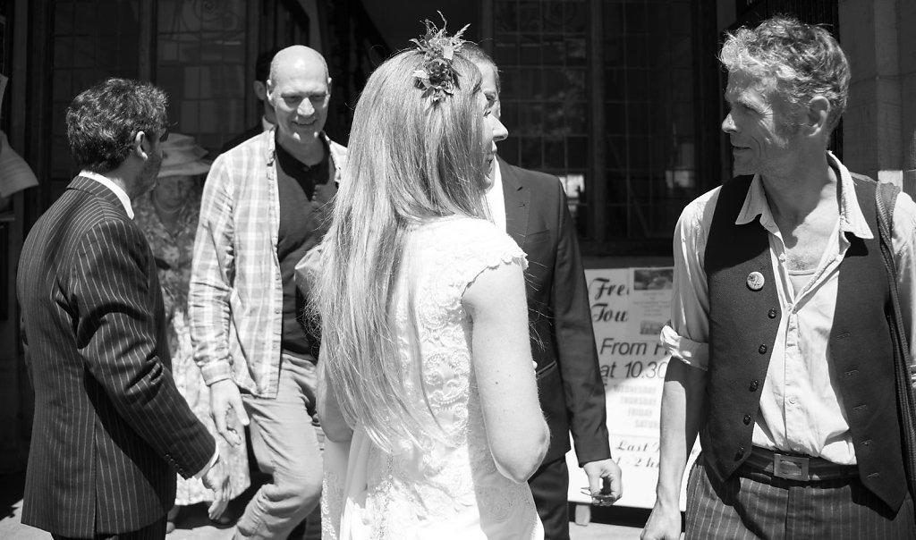 PL-Wedding-2018-06-30-140117.jpg