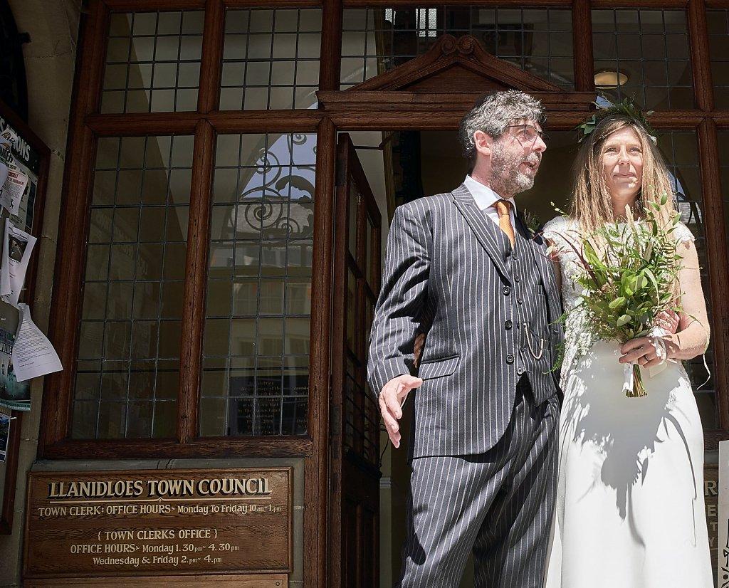 PL-Wedding-2018-06-30-140322.jpg