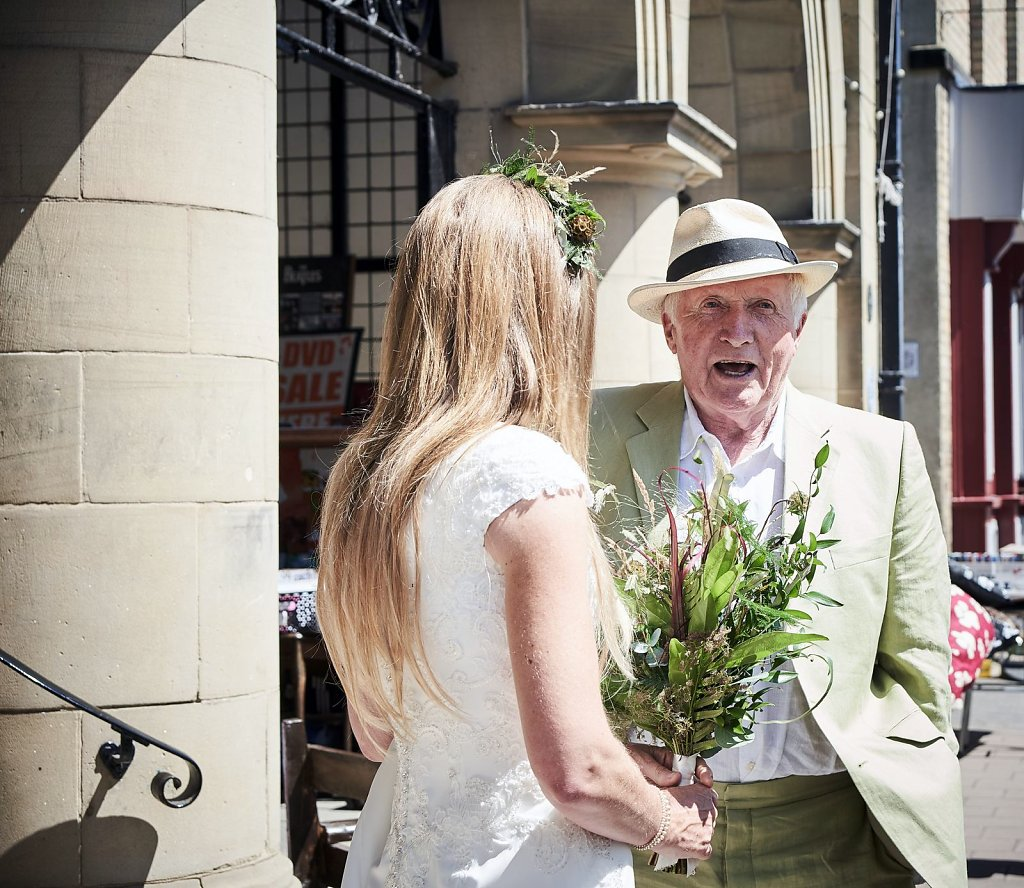 PL-Wedding-2018-06-30-141019.jpg