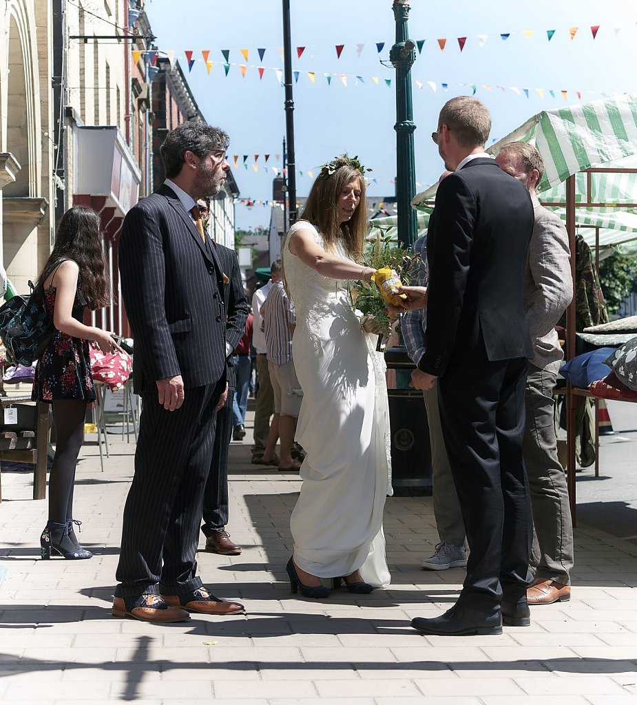 PL-Wedding-2018-06-30-141516.jpg
