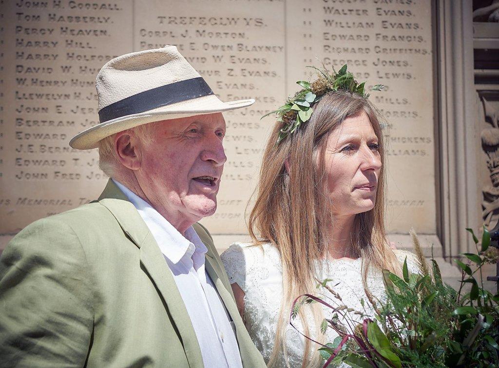 PL-Wedding-2018-06-30-141641.jpg