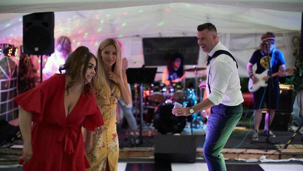 PL-Wedding-2018-06-30-212723.jpg