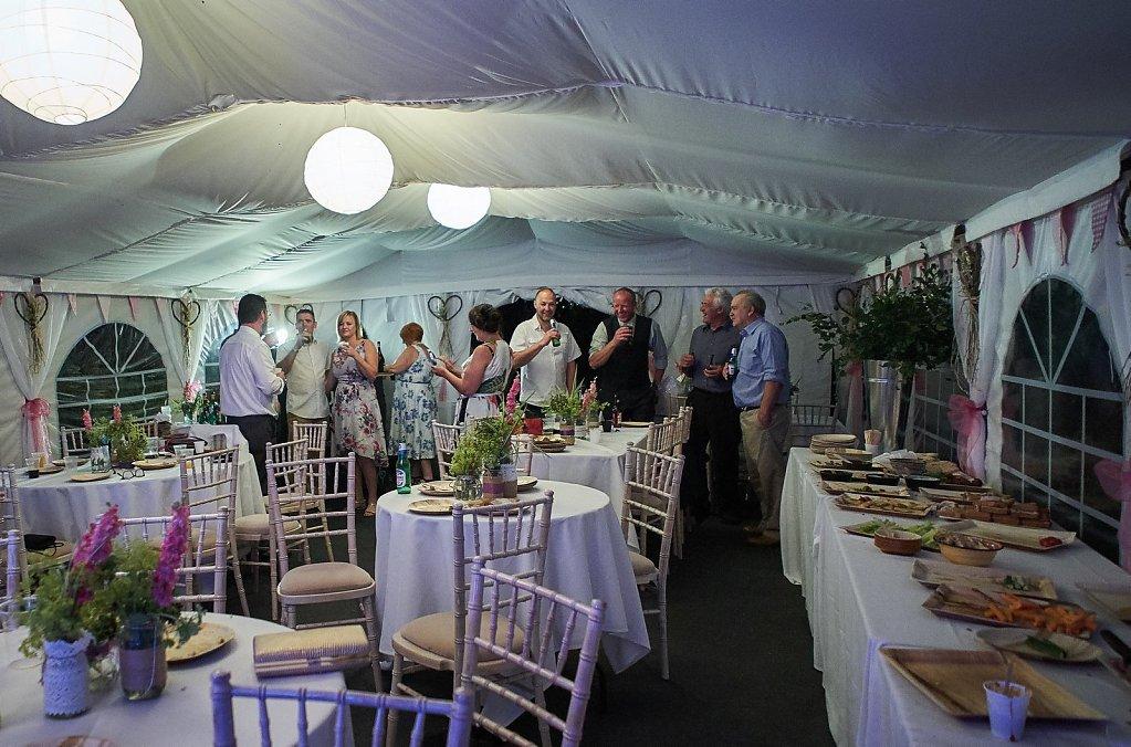 PL-Wedding-2018-06-30-225036.jpg