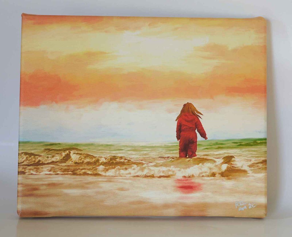 Girl-in-the-Sea-8-x-10-inch-canvas-print.jpg