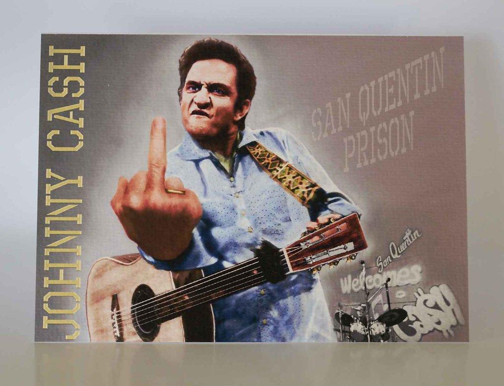 Johhny-Cash-greetings-card.jpg