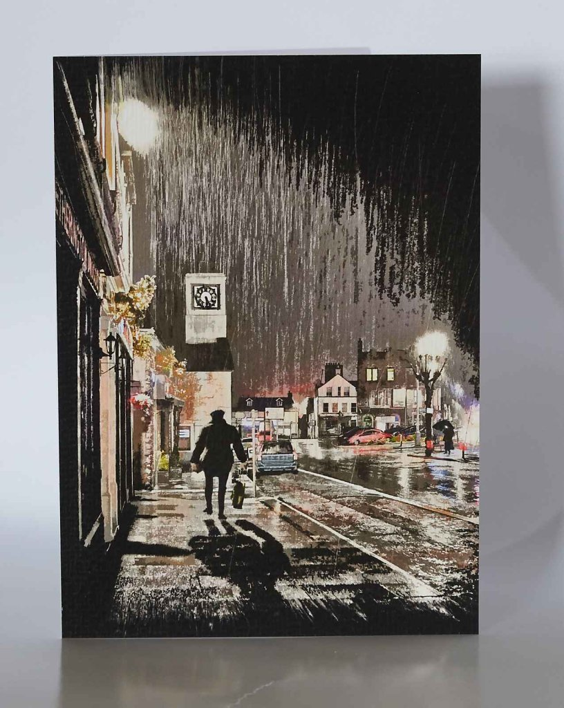 Moffat-another-rainy-day-greetings-card.jpg