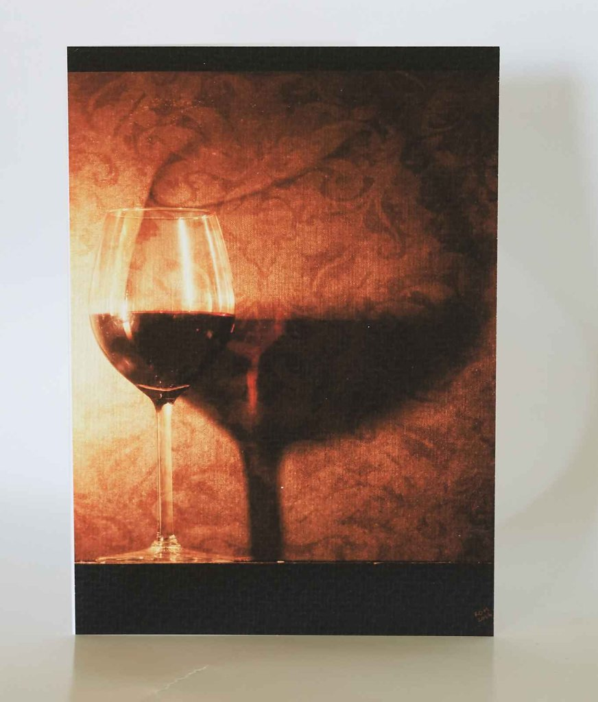 Red-wine-and-candle-shadow-greetings-card.jpg