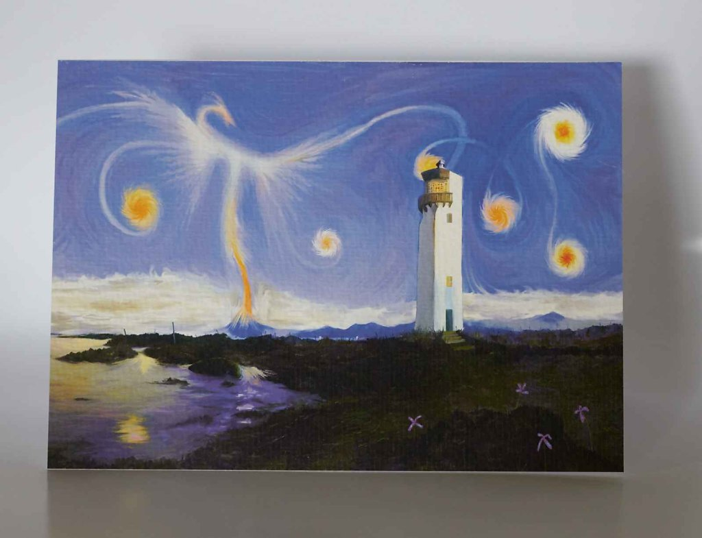 Sutherness-a-starry-night-greetings-card.jpg