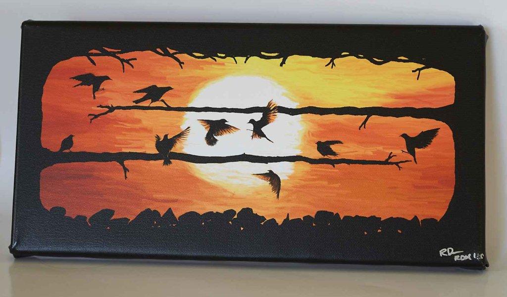 The-Crows-6-x-12-inch-canvas-print.jpg