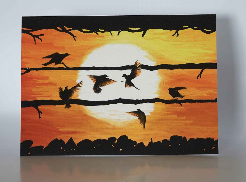 The-Crows-greetings-card.jpg