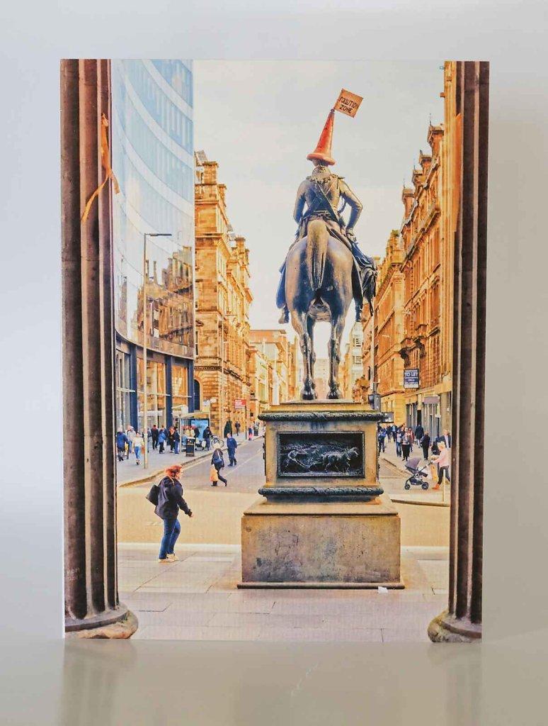Duke-of-Glasgow-greetings-card.jpg