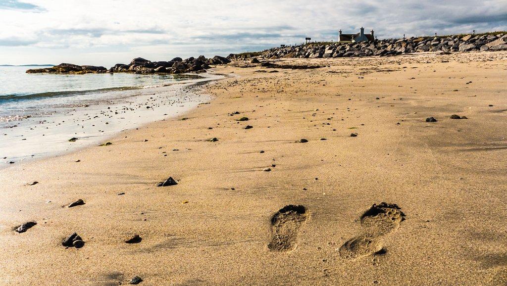south-uist-beach.jpg