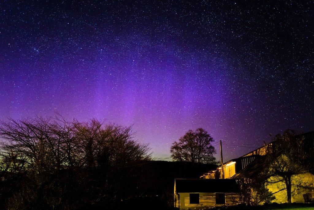 aurora-21-04-17.jpg