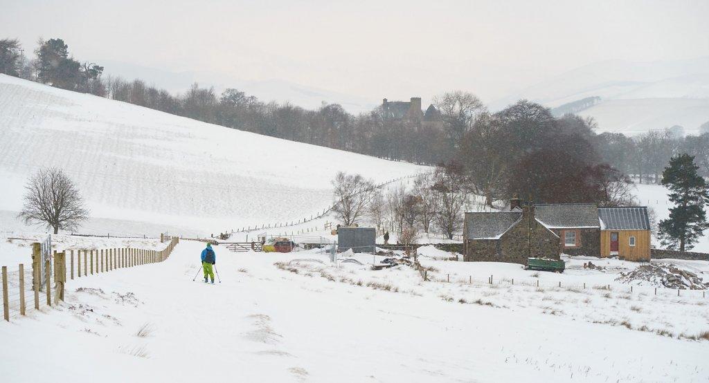 07-ski-to-car-park.jpg