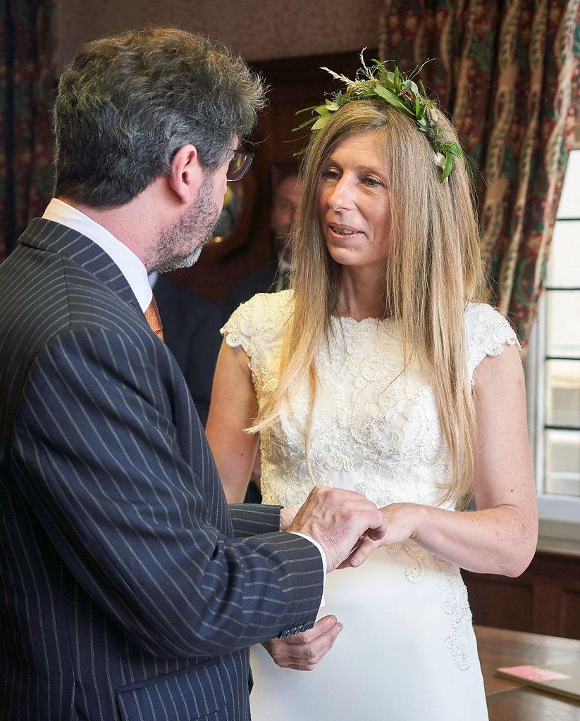 PL-Wedding-2018-06-30-134521.jpg