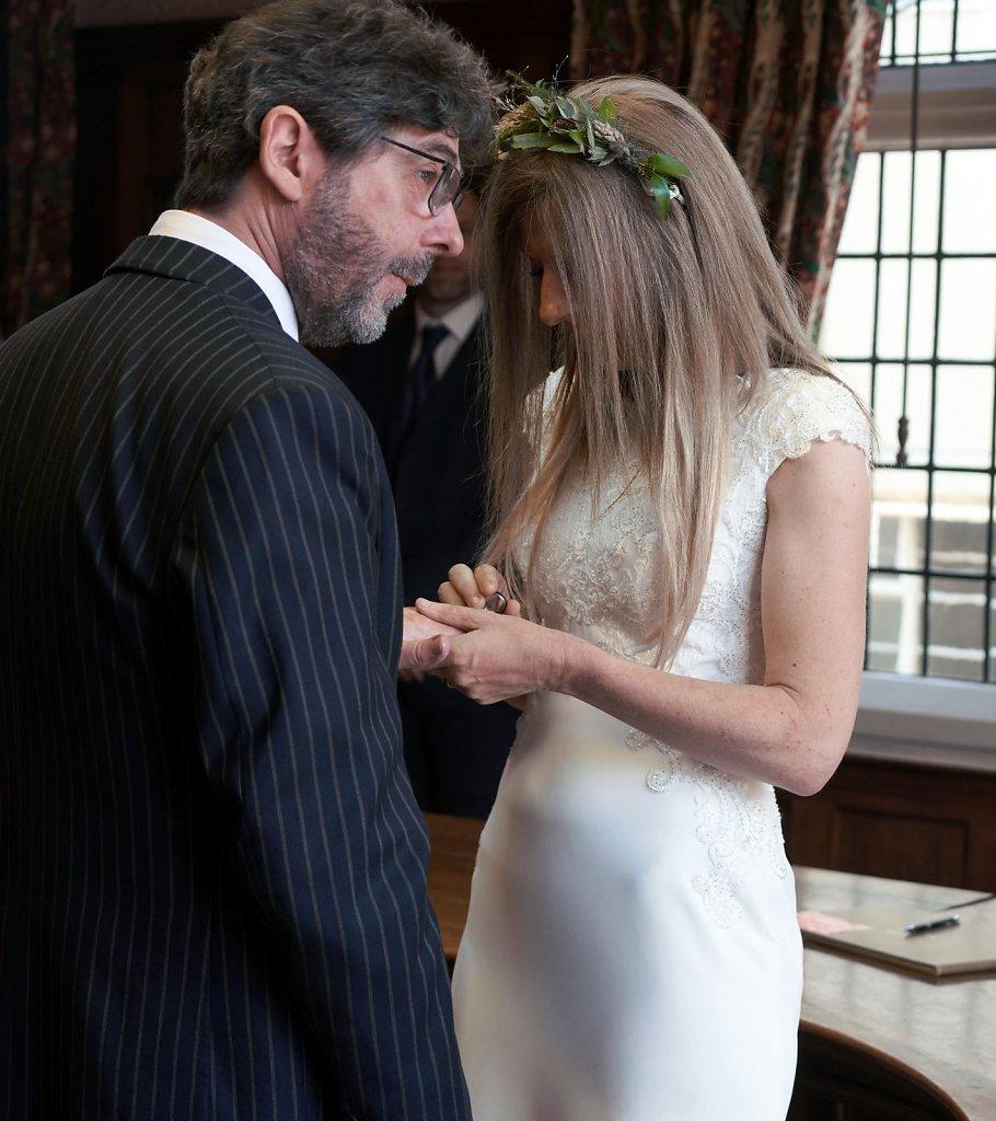 PL-Wedding-2018-06-30-134555.jpg