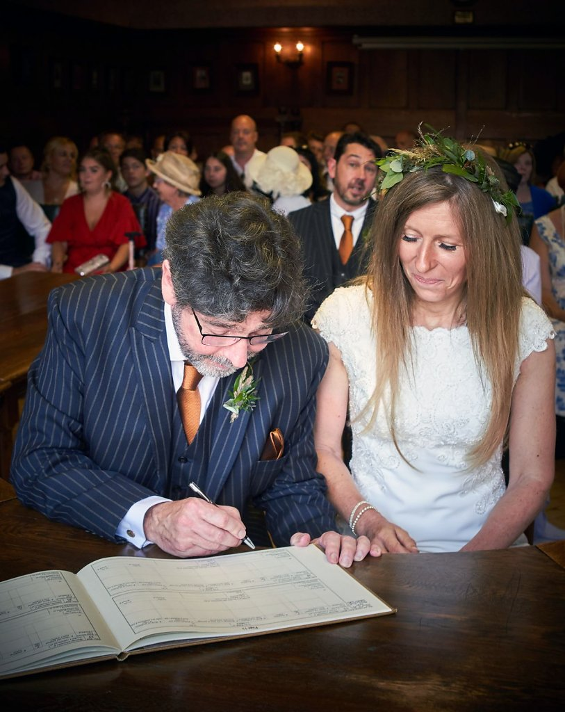 PL-Wedding-2018-06-30-135041.jpg