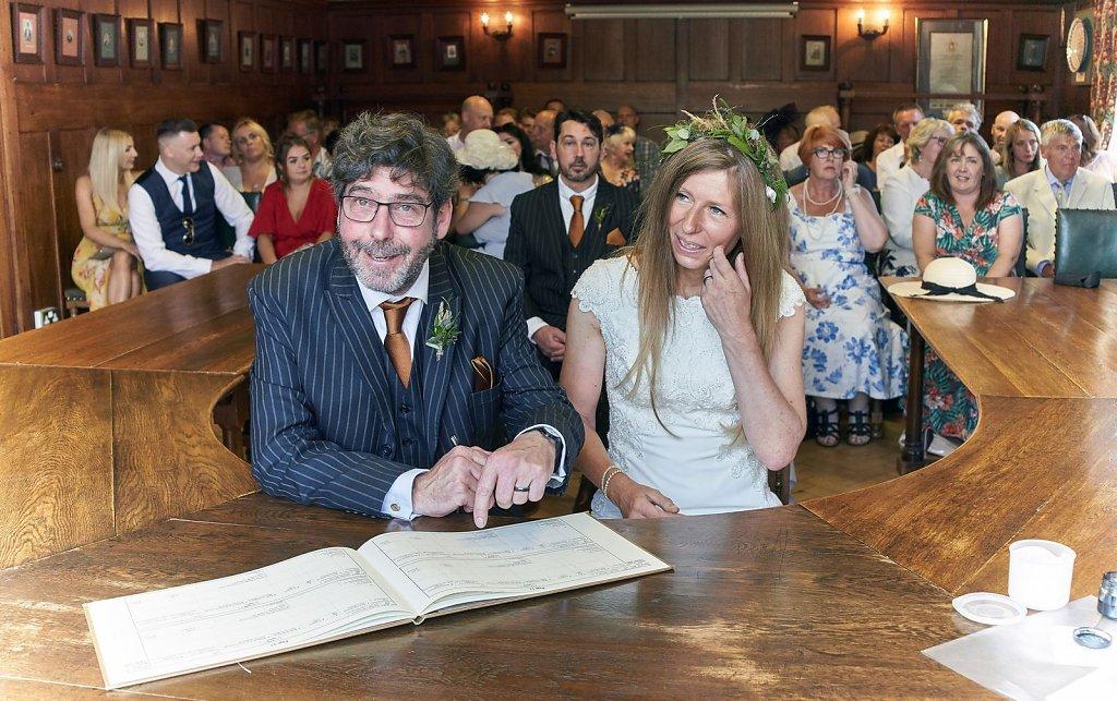 PL-Wedding-2018-06-30-135050.jpg