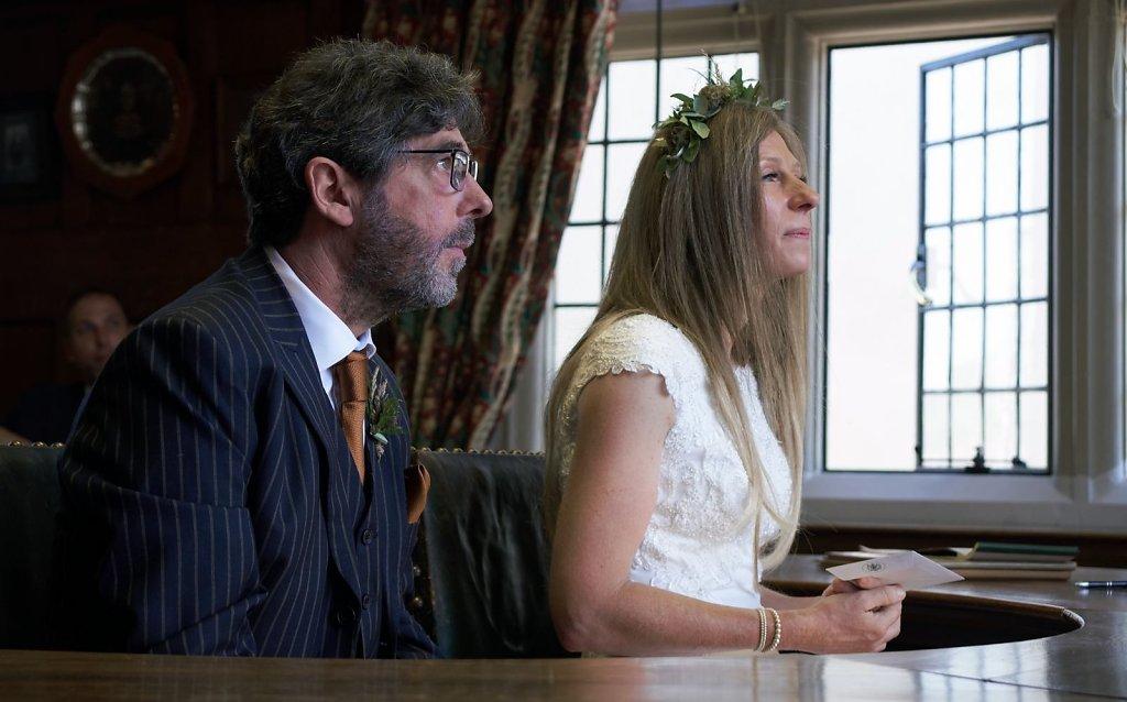 PL-Wedding-2018-06-30-135327.jpg