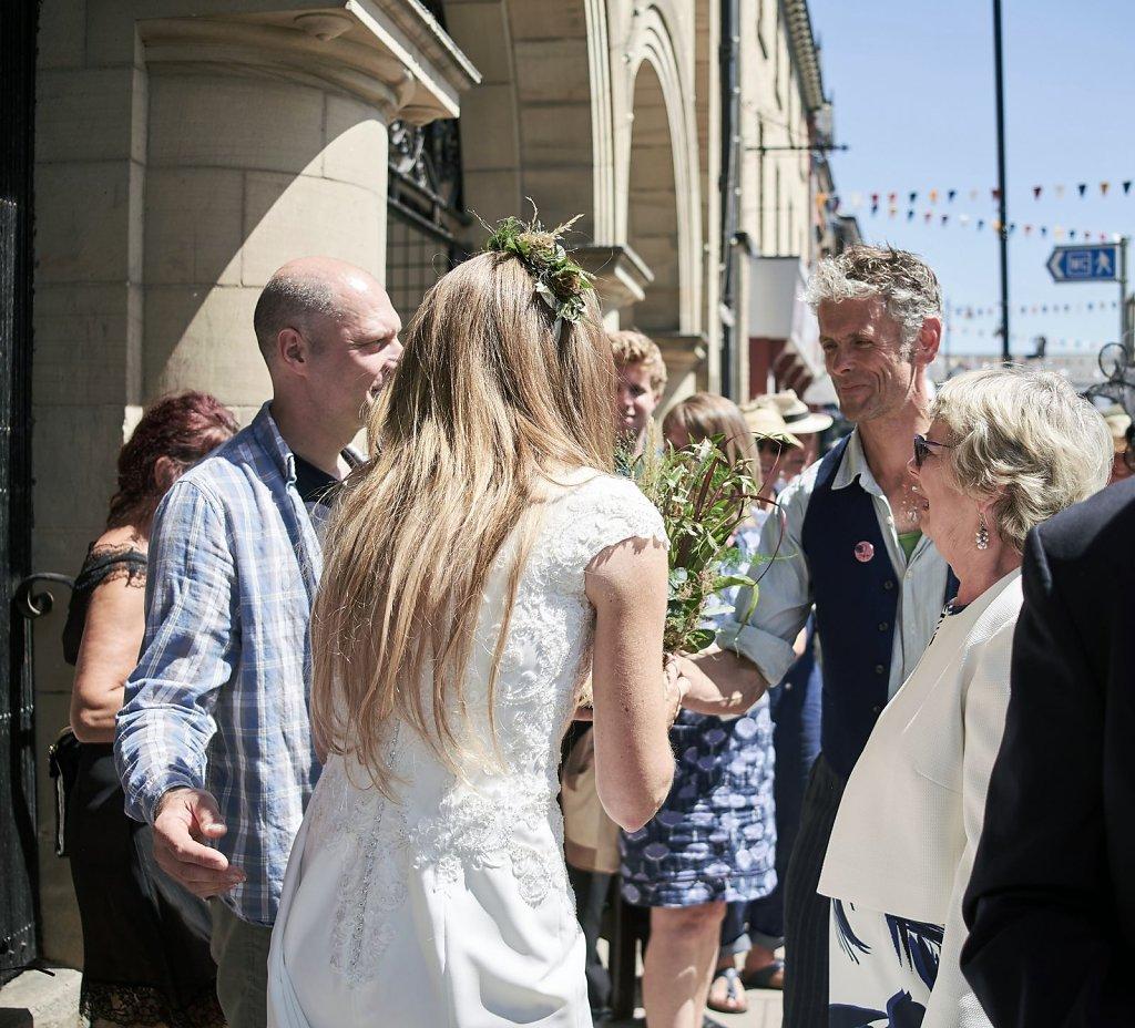 PL-Wedding-2018-06-30-140136.jpg