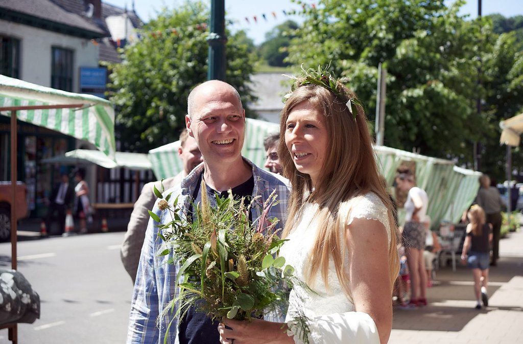 PL-Wedding-2018-06-30-141238.jpg