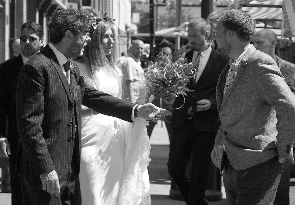 PL-Wedding-2018-06-30-141439.jpg