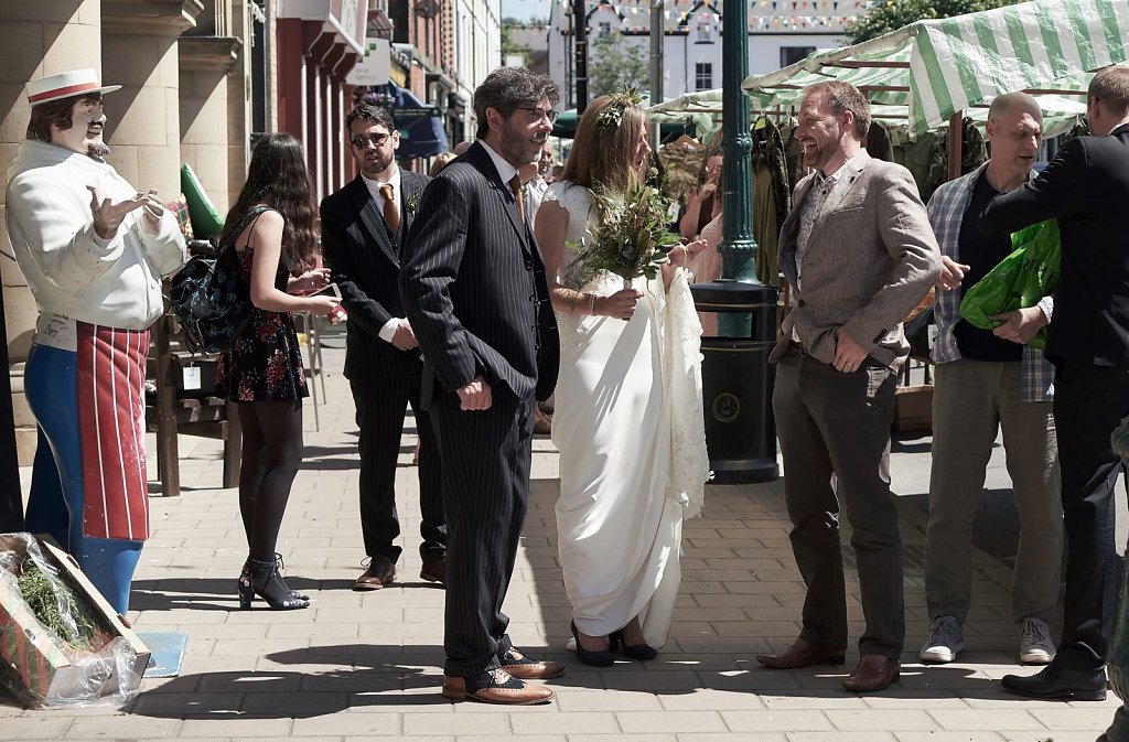 PL-Wedding-2018-06-30-141452.jpg