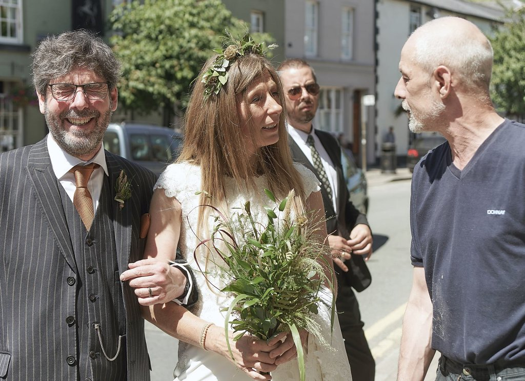 PL-Wedding-2018-06-30-142329.jpg