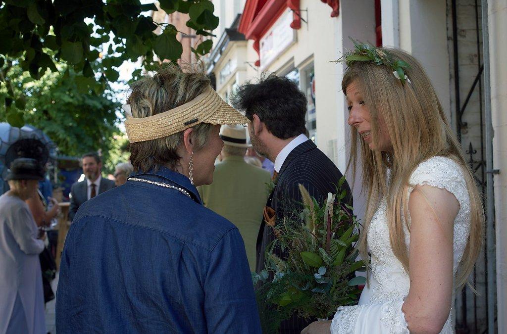 PL-Wedding-2018-06-30-142944.jpg
