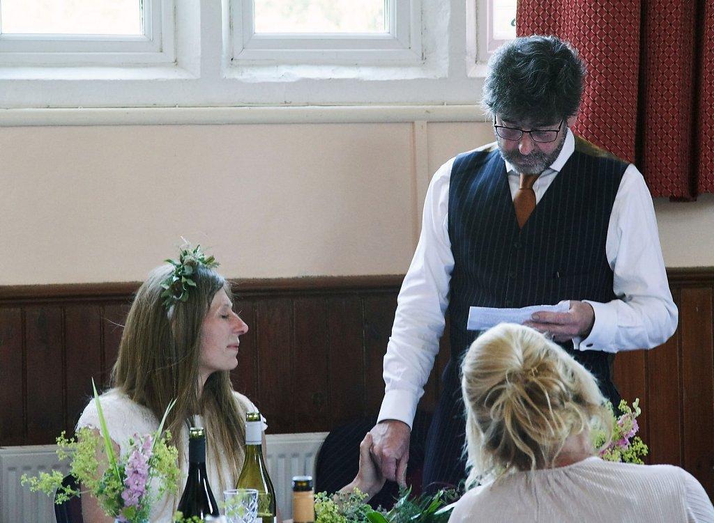 PL-Wedding-2018-06-30-175906.jpg