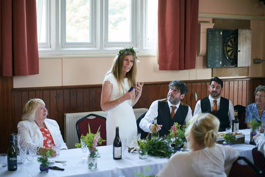 PL-Wedding-2018-06-30-182649.jpg