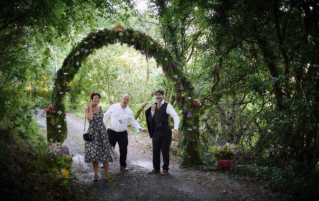PL-Wedding-2018-06-30-193604.jpg