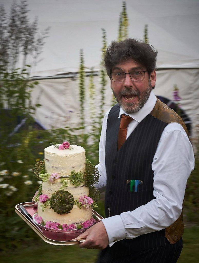 PL-Wedding-2018-06-30-204556.jpg