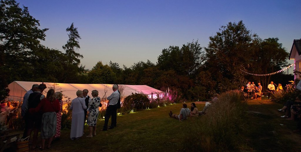 PL-Wedding-2018-06-30-222716.jpg