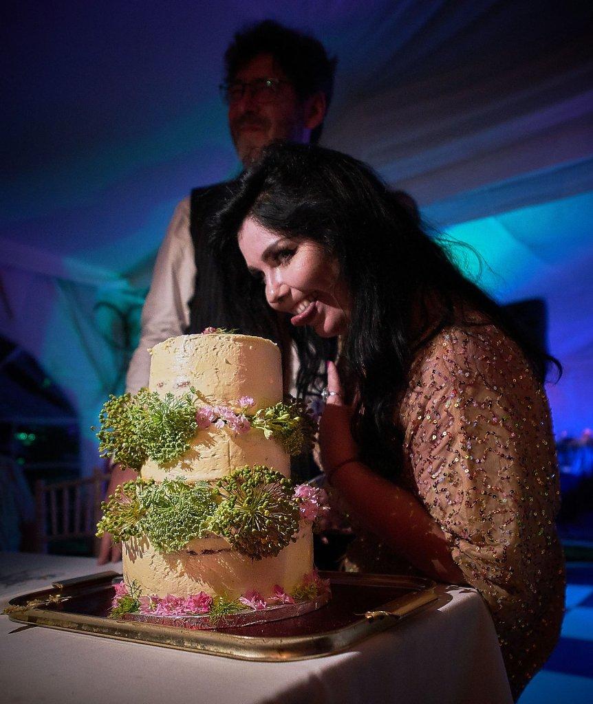 PL-Wedding-2018-06-30-235216.jpg