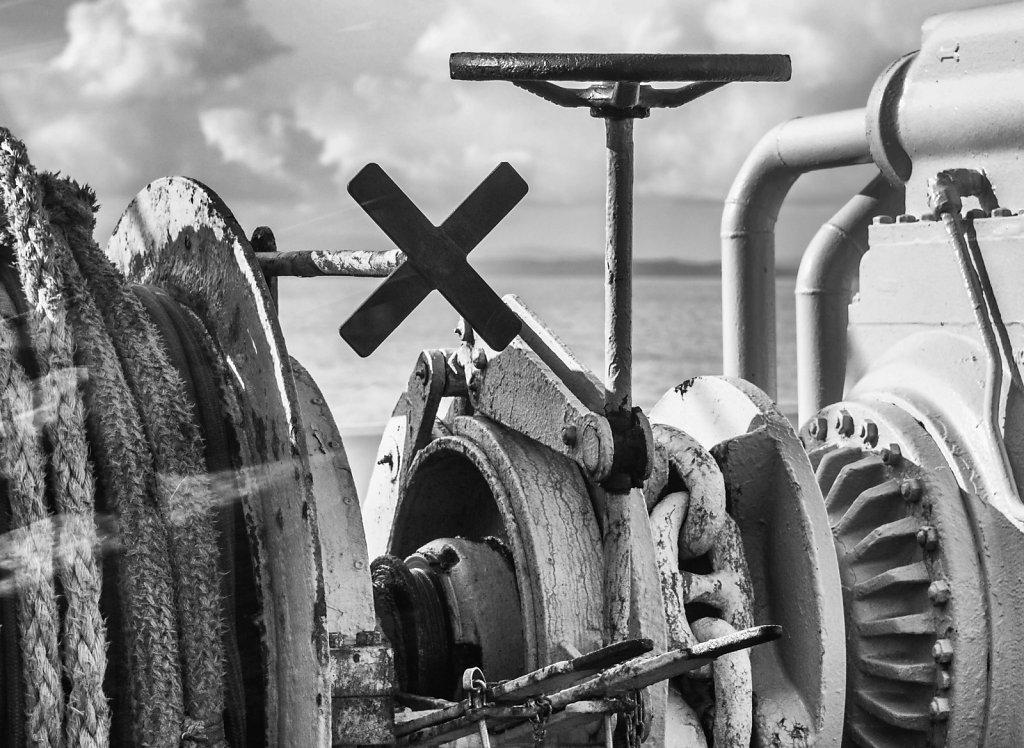 machinery.jpg