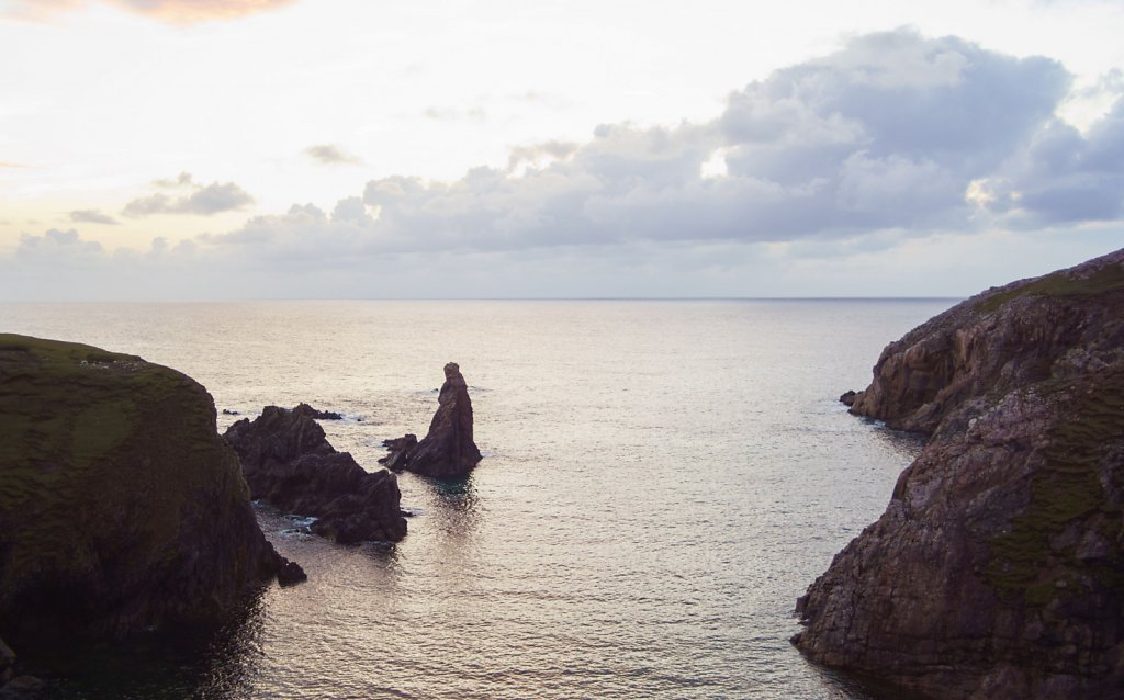 mangurstadh-sea-stack.jpg