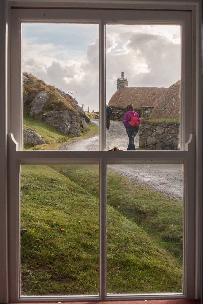 blackhouse-window.jpg