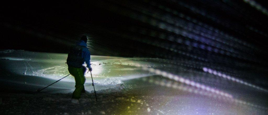 ski-leadhills-1.jpg