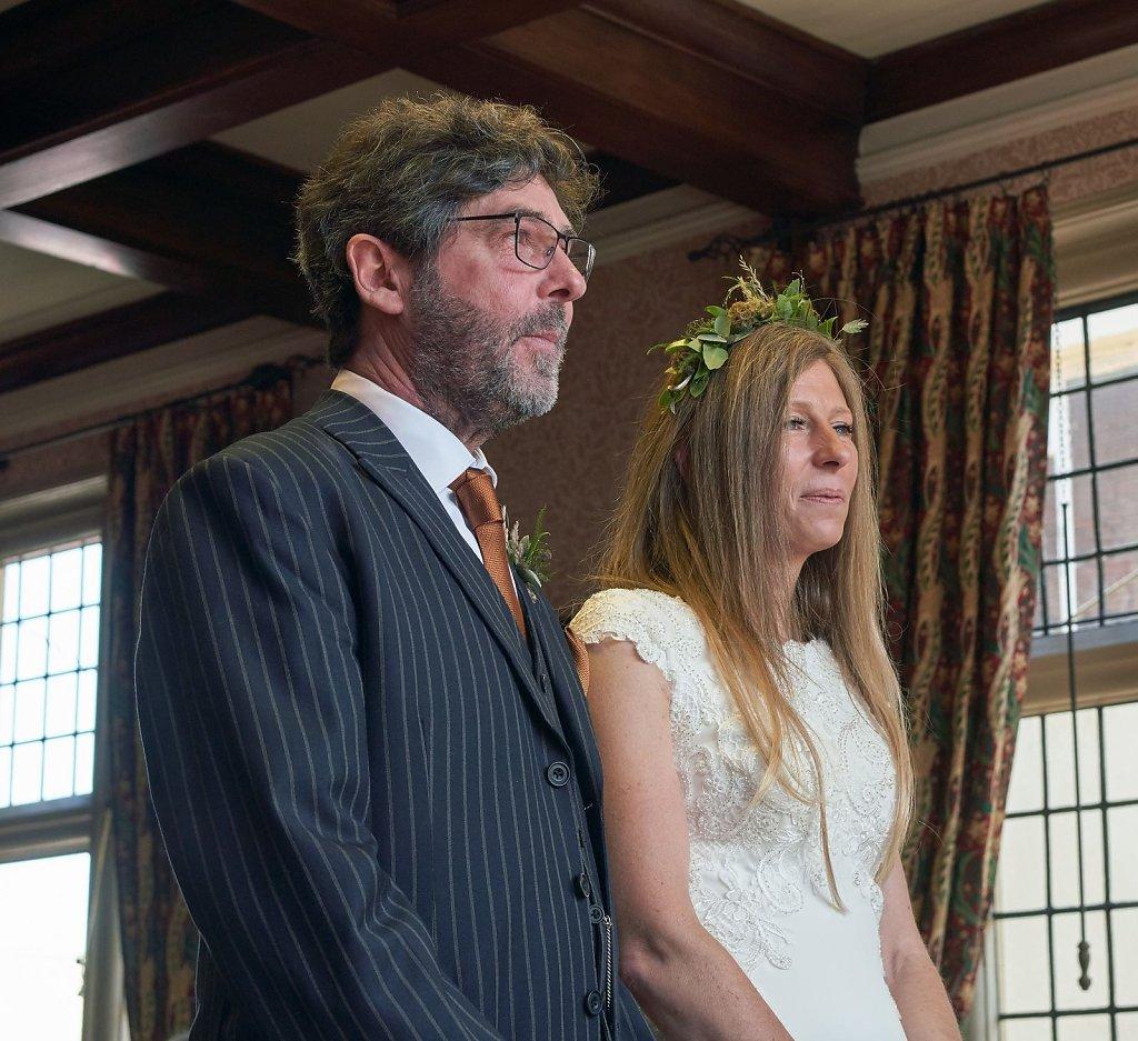 PL-Wedding-2018-06-30-134058.jpg