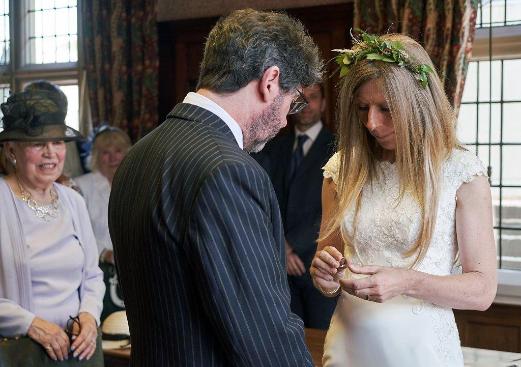 PL-Wedding-2018-06-30-134553.jpg